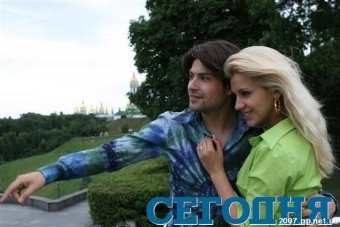 http://tkachenko-foto.at.ua/_ph/17/2/94179404.jpg