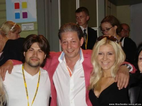 http://tkachenko-foto.at.ua/_ph/21/2/11619049.jpg