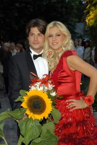 http://tkachenko-foto.at.ua/_ph/21/2/878730864.jpg