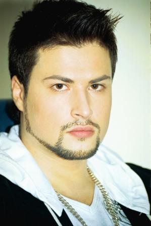 http://tkachenko-foto.at.ua/_ph/23/2/257156772.jpg